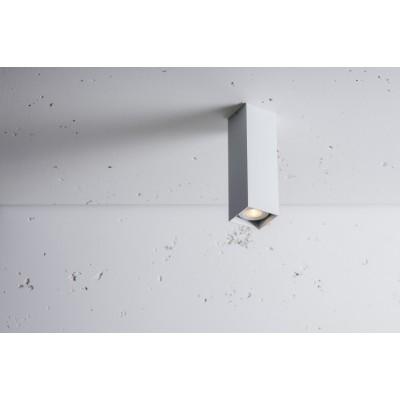 TIDA 200 NT -  Lampa sufitowa Labra 3-0188