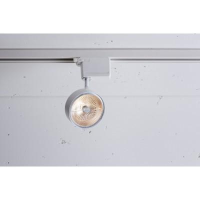 Ideon 1 Adaptor 3F - Reflektor do szyny 3F  Labra 7-0365B