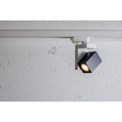 Deco 1 forLED Adaptor 3F - Reflektor do szyny 3F Labra 7-0226 , 7-0222