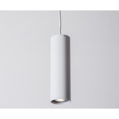 TEXO 200 ZW - Lampa wisząca Labra 5-0042B