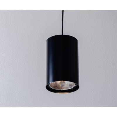 PROXA ZW 100W - Lampa wisząca Labra 5-0150C