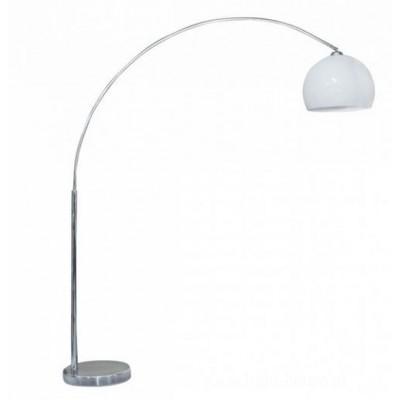 GIO - Lampa Podłogowa AZzardo