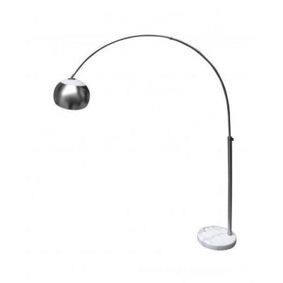 TOSCA - Lampa Podłogowa AZzardo