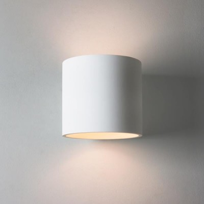 Brenta 175 -  Kinkiet  gipsowy Astro Lighting 7261