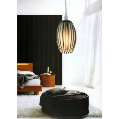 ELBA - Lampa Wisząca AZzardo