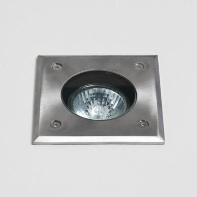 GRAMOS SQUARE 7393 -  Lampa zewnętrzna gruntowa najazdowa Astro Lighting 7393