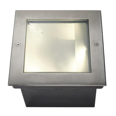 Dasar Led Square   - Lampa gruntowa najazdowa Spotline 229383