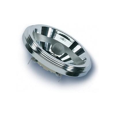 QR111 Halospot 35W Żarówka halogenowa Osram
