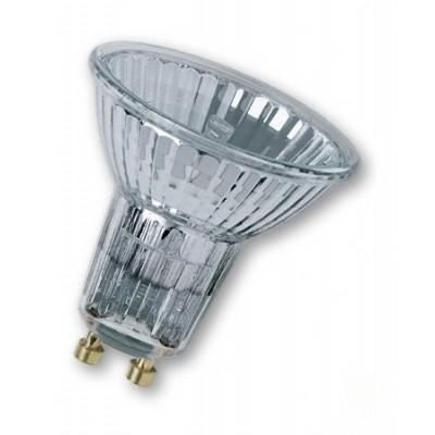 GU10 HALOPAR 16 50W - Żarówka halogenowa Osram