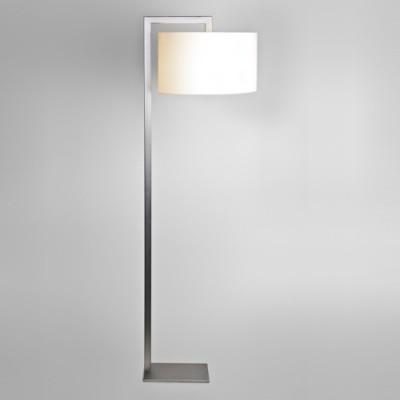 Ravello Floor nikiel matowy - Lampa podłogowa Astro Lighting 4538