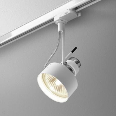 2000 P30 track - Lampa do szynoprzewodu 3F Aquaform 10411-02