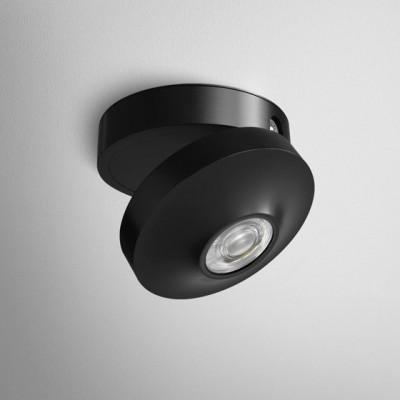 AQLED move 230V reflektor  - Lampa sufitowa Aquaform 10028EV-02