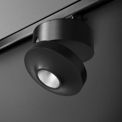 AQLED move track - Lampa do szynoprzewodu Aquaform 10032