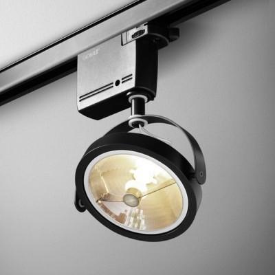 CERES 111 track - Lampa do szynoprzewodu Aquaform 14511-02