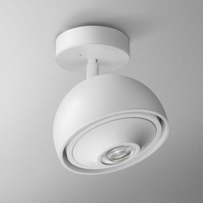 GLOB AQLED 230V reflektor  - Lampa sufitowa Aquaform 10026EV