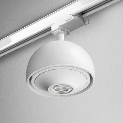 GLOB AQLED 230V track  - Lampa do szynoprzewodu Aquaform 10024EV