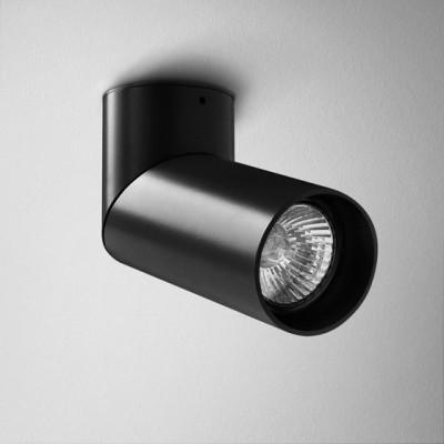 ROTTO reflektor - Lampa sufitowa Aquaform 12991-03