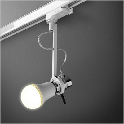UNO track - Lampa do szynoprzewodu Aquaform 11511-02
