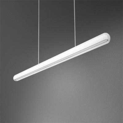 equilibra 66 FLUO 24W zwieszana -  Lampa wisząca Aquaform (50073-03)