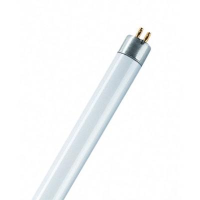 Świetlówka T5 G5 Lumilux FQ 14W/827 długość 60cm  - Osram
