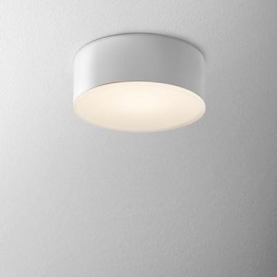ONLY round BV LED WW natynkowy - Lampa sufitowa Aquaform (45312BV-03)