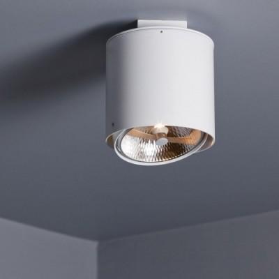 NEX 1 NT (100W) -  Lampa sufitowa Labra 3-0128