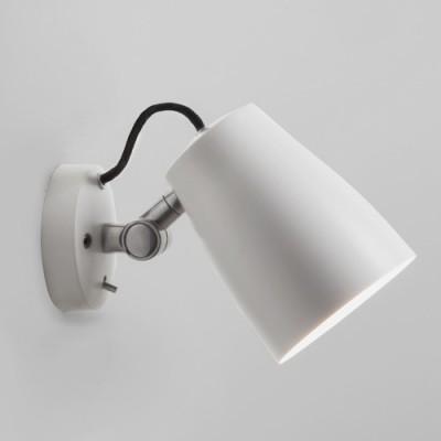 Atelier Wall 7501 biały - Kinkiet Astro Lighting