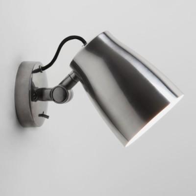 Atelier Wall 7500 aluminium polerowane - Kinkiet Astro Lighting