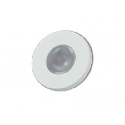ADIMA 8104 LED oprawa schodowa BPM