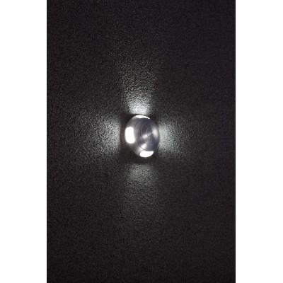 Lampa LIVIA LED 010 Elkim Lighting IP65