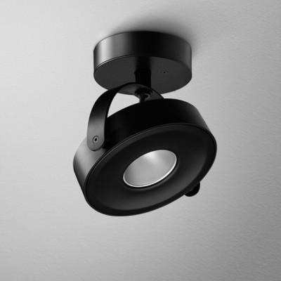 CERES 111 QRLED 230V EV LED WW reflektor - Lampa sufitowa  Aquaform 12516EV-02