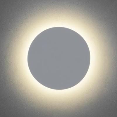 Eclipse Round 350 2700K - Kinkiet gipsowy LED Astro Lighting 7614