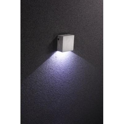 Lampa Rens Led 0041 Lampa Schodowa Oświetlenie Elkim