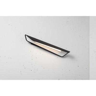 WAVE MAX Minimal KN On-Off (500mm) -  Kinkiet LED Labra 1-1179C