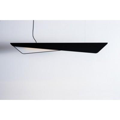WAVE MAX LED On-Off (1300mm)  - Lampa Wisząca LED Labra 5-0424