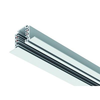 LU TRACK ( SZYNOPRZEWÓD ) wpuszczany 3F 100 cm Szynoprzewód trójfazowy wpuszczany Unipro Aquaform Lumisys
