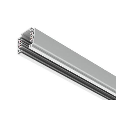 LU TRACK ( SZYNOPRZEWÓD ) natynkowy 3F 100 cm Szynoprzewód trójfazowy Unipro Aquaform Lumisys