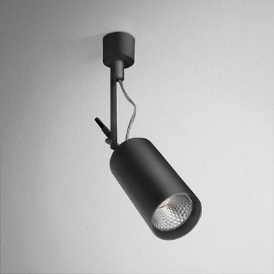 PETPOT LED 230V reflektor - Lampa Aquaform (12537-03)