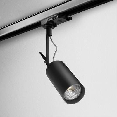 PETPOT LED 230V track - Lampa  do szynoprzewodu 3F Aquaform (12536-02)