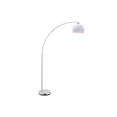 GIO ECO BP-3468 - Lampa podłogowa  Azzardo