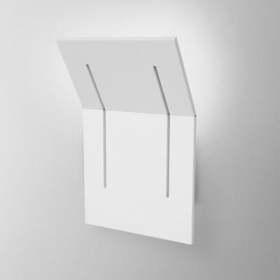 CAMBER square rift LED kinkiet Aqform -  Kinkiet  Aquaform 20231