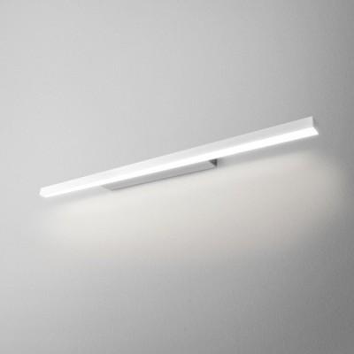 lampa aquaform