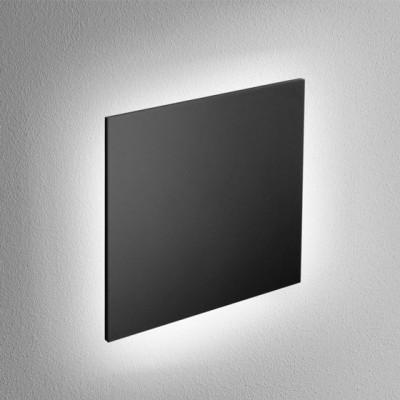 MAXI POINT square LED 230V kinkiet Aqform -  Kinkiet  Aquaform 20088