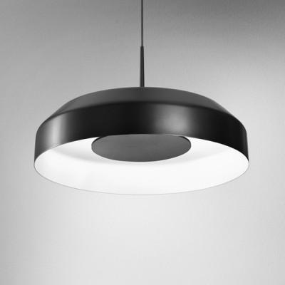 lampa aquaform reflektor