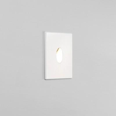 Tango LED 2700K biały 7522 -  Oprawa wpuszczana LED Astro Lighting 7522
