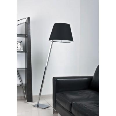 Orlando (5103F)  Lampa podłogowa Maxlight