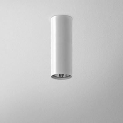 PET 17 Phase-Control natynkowy - Lampa sufitowa Aquaform (46311-03)