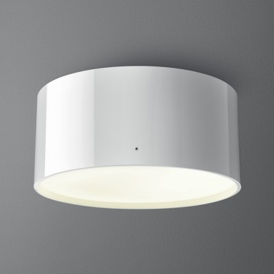 RING BV LED NW natynkowy  - Lampa sufitowa Aquaform (45934BV-02)
