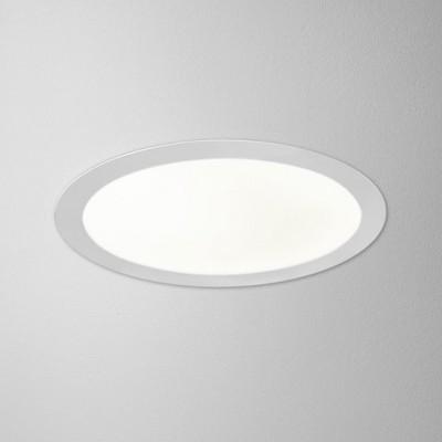 RING BV LED WW wpuszczany -  Oprawa wpuszczana Aquaform (37921BV)