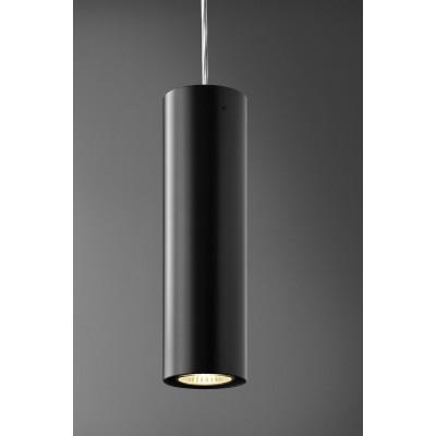 LAN zwieszany - Lampa wisząca Aquaform (51711-03)